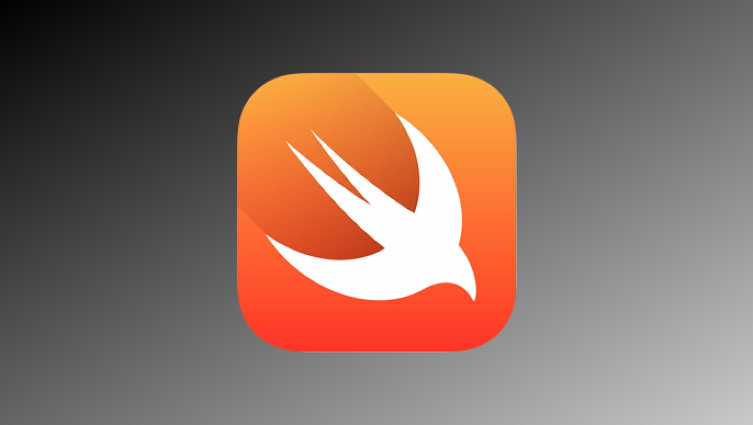 Swift, Apple