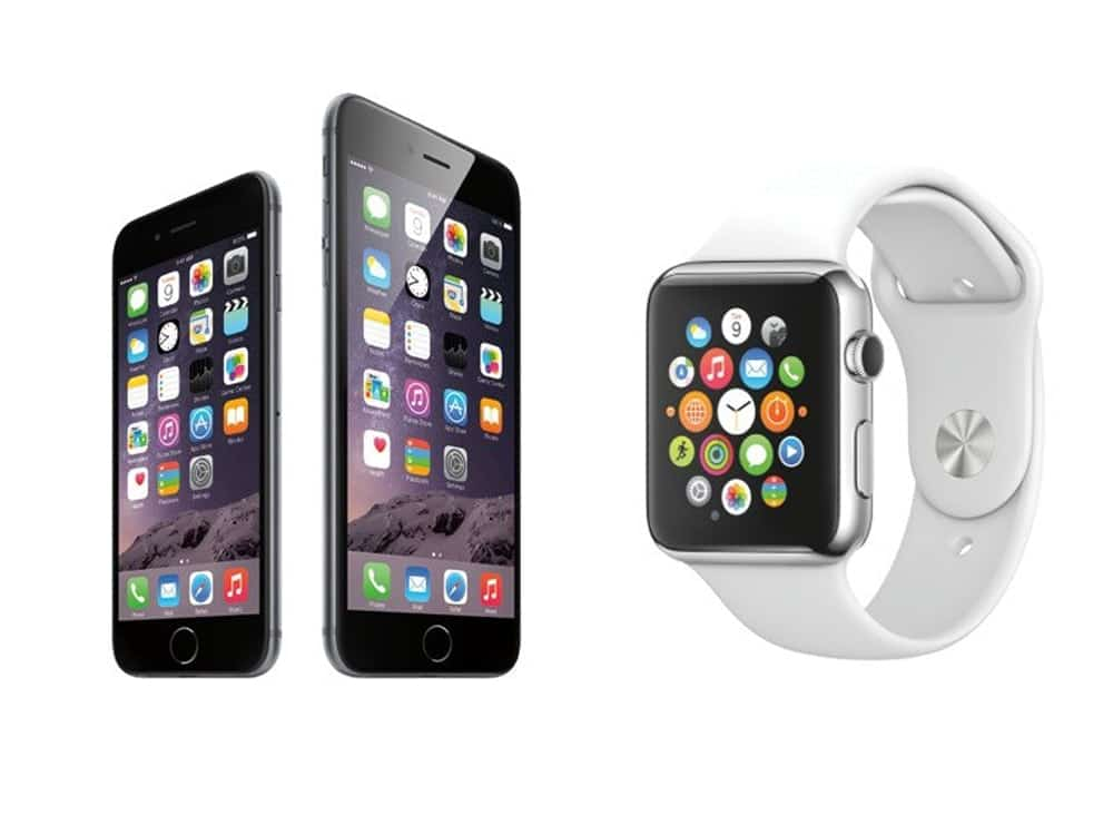 iphone-watch