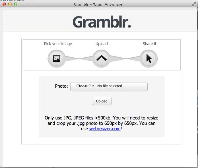 Capture d'écran 2014-11-04 à 17.06.37