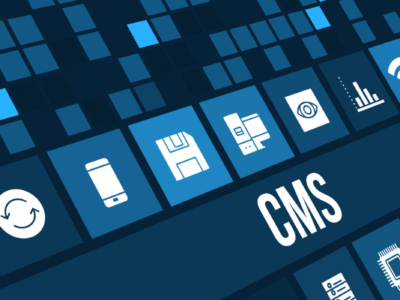 les cms wordpress