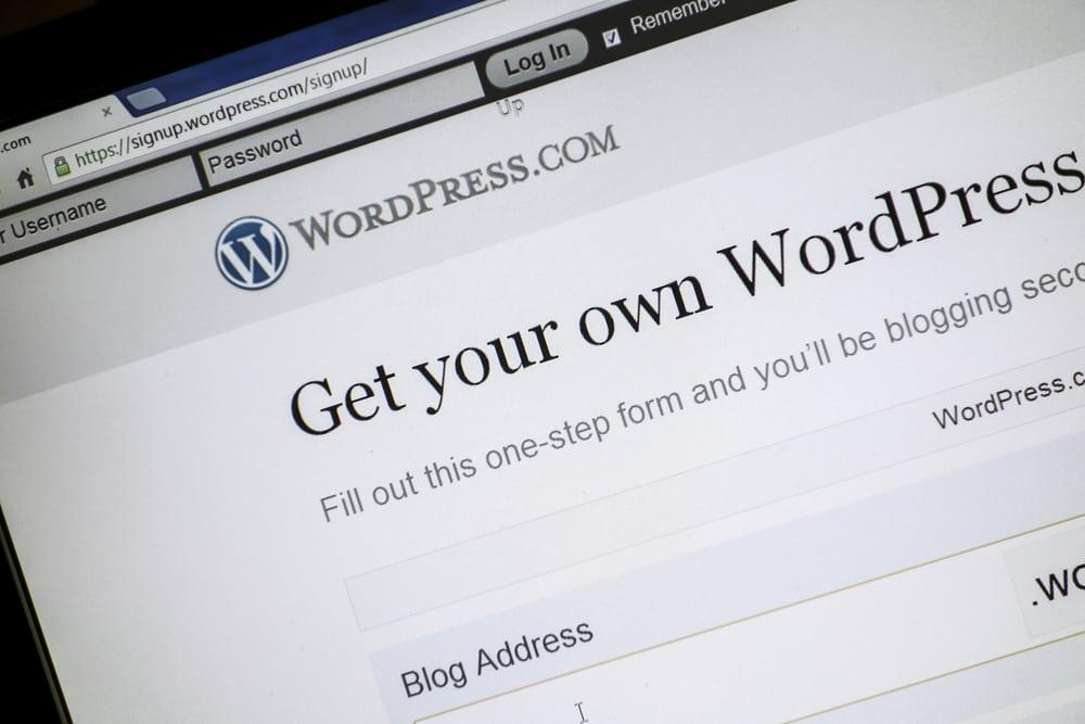 6 conseils pour bien choisir votre th u00e8me wordpress