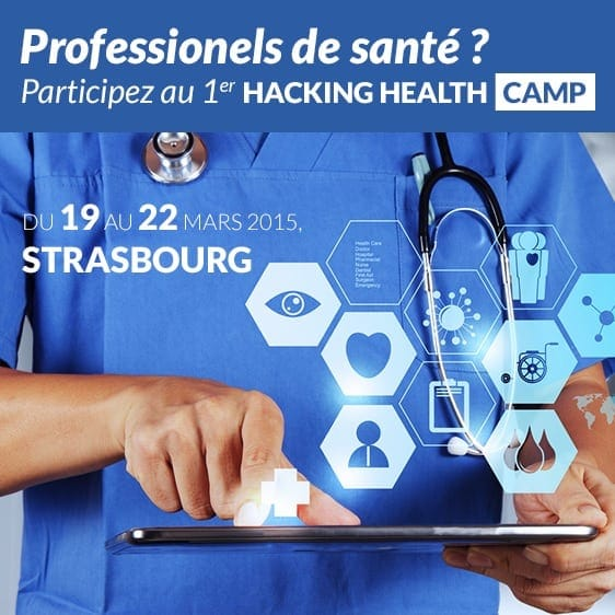 Hacking-Health-Camp-2015_illus