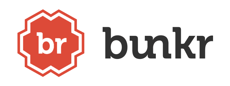 bunkr_2