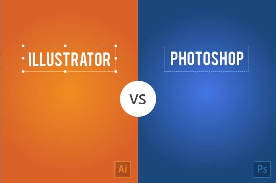 photoshop-illustrator-makather01