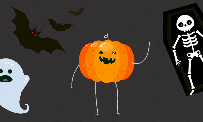 halloween-jbdlw