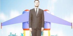 Les 6 qualités managériales des fondateurs de start-up