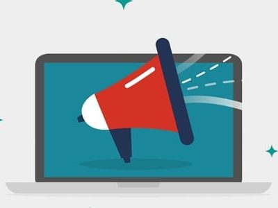 7 tendances du marketing digital en 2017