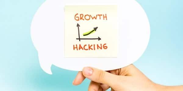 Les 10 missions du métier de Growth Hacker