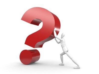 Etes-vous fait pour travailler en SSII ou en entreprise ?