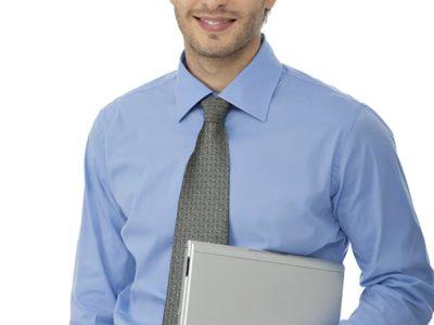 Profils expérimentés : pourquoi travailler dans une ESN?