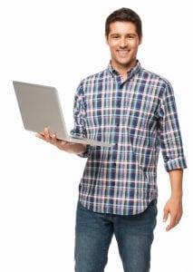 Profils expérimentés : 3 compétences recherchées par les entreprises