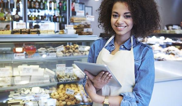 La foodtech, un secteur où les start-ups cartonnent