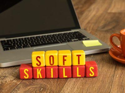 Savoir-faire et savoir-être pour réussir dans l'IT