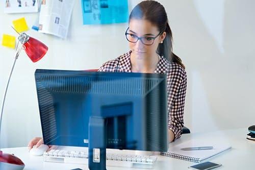 freelance   3 arguments pour convaincre vos clients