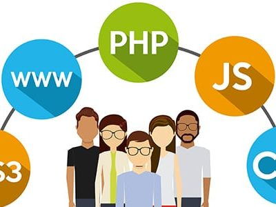 Les développeurs Ruby, Python et Java sont les mieux payés en France en 2016