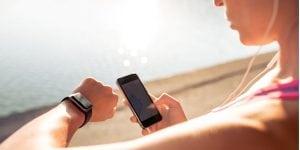 Top 10 innovations technologiques à couper le souffle des plus sportifs