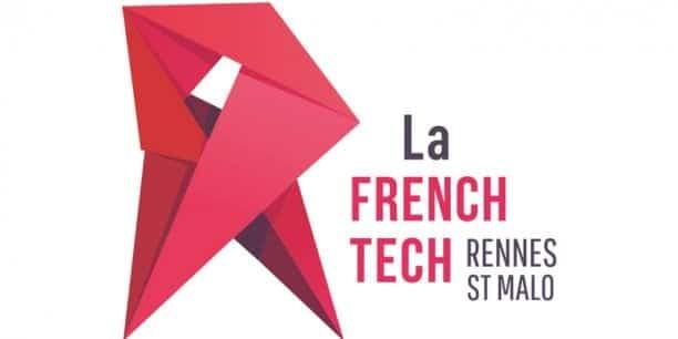rencontres internationales de la french tech mouscron