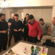 MyAgilePartner meetup