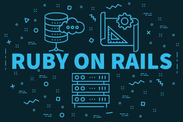 Ruby sur rails datant site