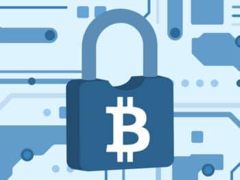 La chaine de blocks et la cryptomonnai
