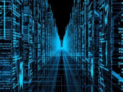 structures des données, code Javascript