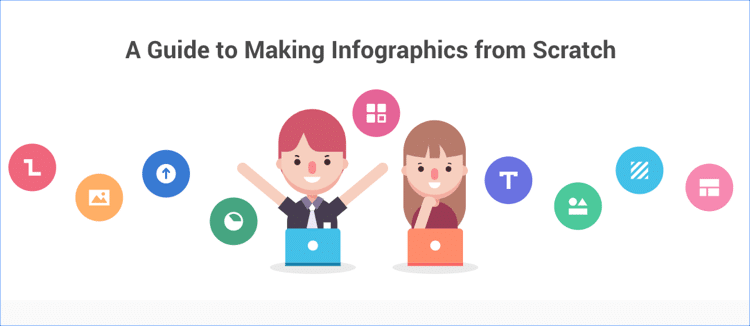 Easel.ly, creation d'infographies