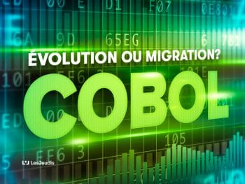 Langage de programmation Cobol