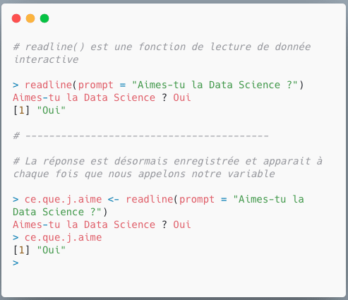data mining 16