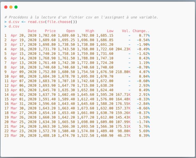 data mining 19