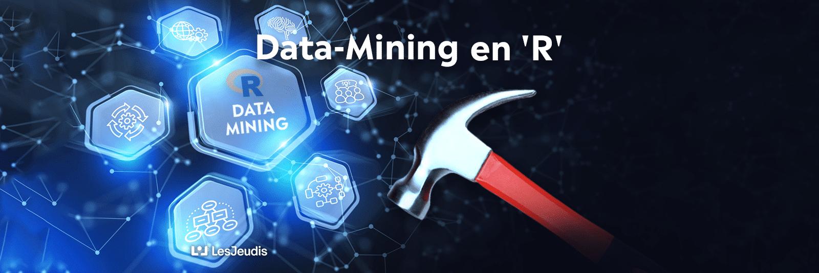data mining avec r banner 1600px