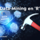 data mining avec r featured banner