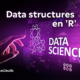 data structures en langage de programmation R