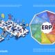 Logiciels ERP en 2020