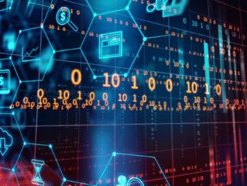 la blockchain en 2021