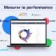 Outils de marketing pour la mesure de la performance des projets web
